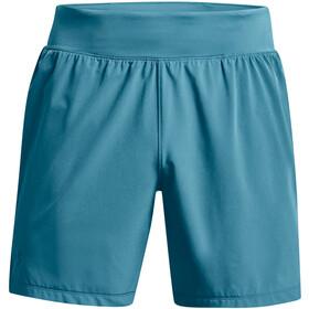Under Armour Speedpocket 7'' Shorts Men